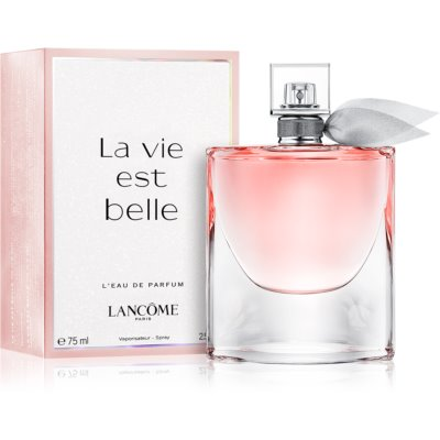 Lancôme La Vie Est Belle Eau de Parfum para mulheres