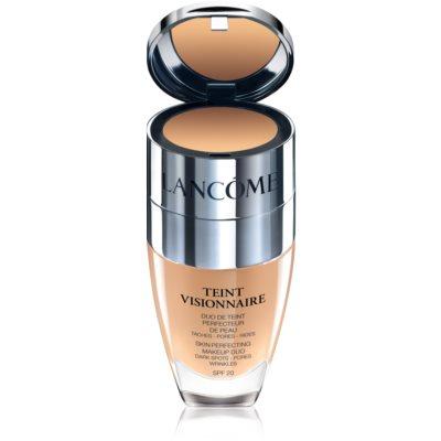 Lancôme Teint Visionnaire base de maquillaje y corrector SPF 20