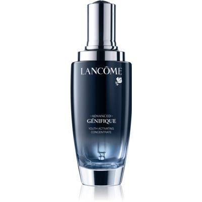 Lancôme Génifique Advanced serum odmładzające do wszystkich rodzajów skóry