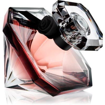Lancôme La Nuit Trésor eau de parfum pour femme