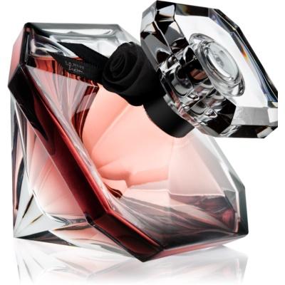Lancôme La Nuit Trésor eau de parfum per donna