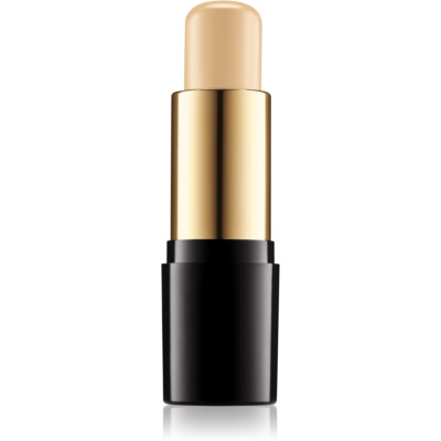 Lancôme Teint Idole Ultra Wear Foundation Stick make-up v tyčinke SPF 15