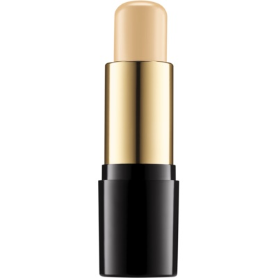 Lancôme Teint Idole Ultra Wear Foundation Stick фон дьо тен в стик SPF 15