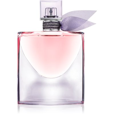 Lancôme La Vie Est Belle Intense eau de parfum nőknek
