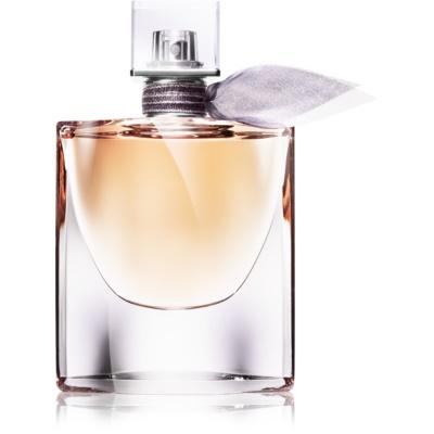 Lancôme La Vie Est Belle Intense eau de parfum pentru femei