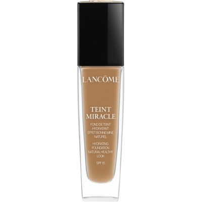 Lancôme Teint Miracle Illuminating Foundation SPF 15