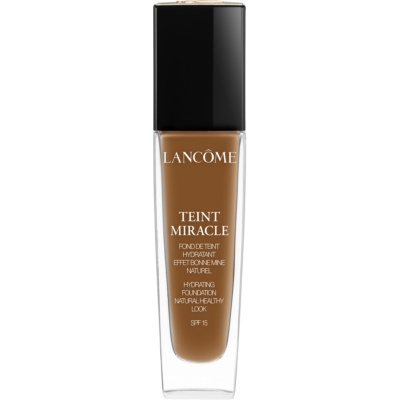 Lancôme Teint Miracle Hydrating Foundation SPF 15
