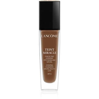 Lancôme Teint Miracle auffrischendes Make-up LSF 15