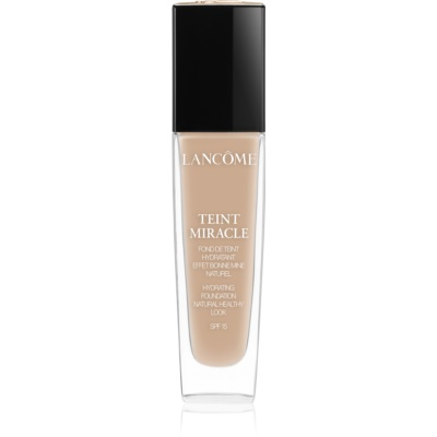 Lancôme Teint Miracle élénkítő make-up SPF 15