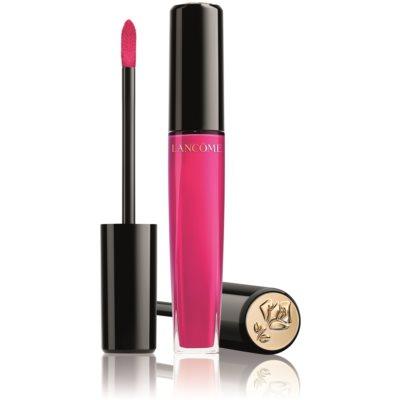 Lancôme L'Absolu Gloss Matte matter Lipgloss