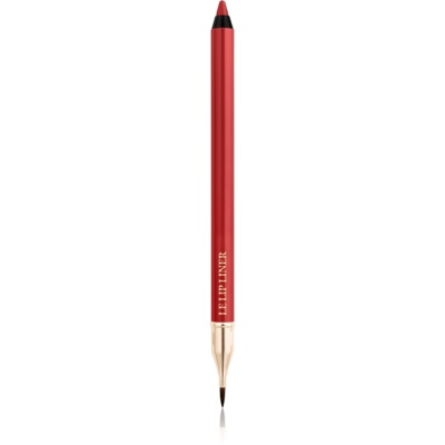 Lancôme Le Lip Liner creion contur pentru buze, waterproof cu pensula