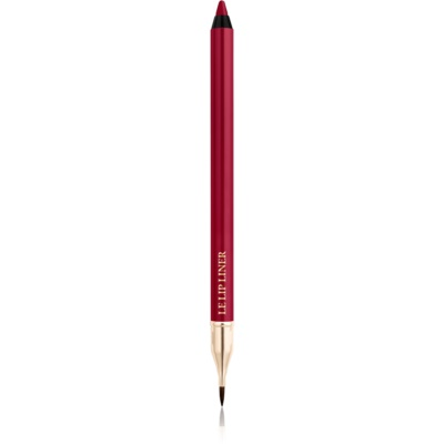 Lancôme Le Lip Liner matita labbra waterproof con pennellino