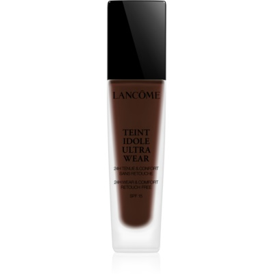 Lancôme Teint Idole Ultra Wear Long-Lasting Foundation SPF 15