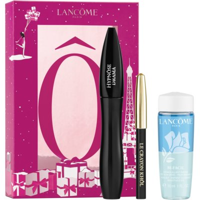 Lancôme Full Body Volume Cosmetica Set  I.