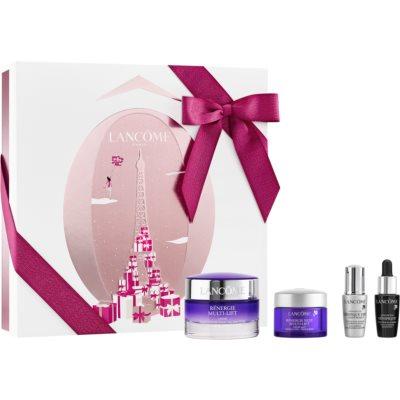 Cosmetic Set VI.