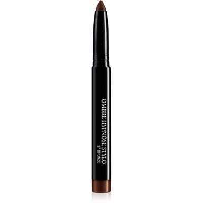 creion de ochi lunga durata