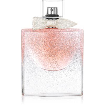 Lancôme La Vie Est Belle Holiday 2019 woda perfumowana (edycja limitowana) dla kobiet