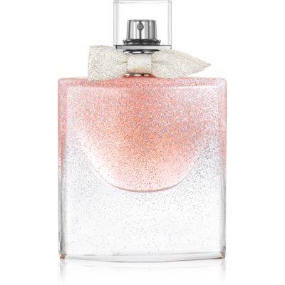 Lancôme La Vie Est Belle Holiday 2019 parfumska voda (limitirana edicija) za ženske