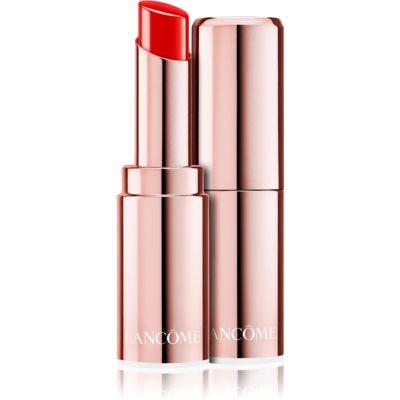 Lancôme L'Absolu Mademoiselle Shine rouge à lèvres traitant