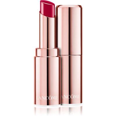 Lancôme L'Absolu Mademoiselle Shine rossetto trattante