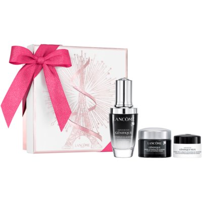 Lancôme Génifique Advanced Kosmetik-Set  III.