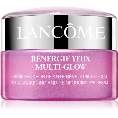 Lancôme Rénergie Yeux Multi-Glow Brightening Eye Cream