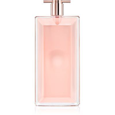 Lancôme Idôle eau de parfum pentru femei