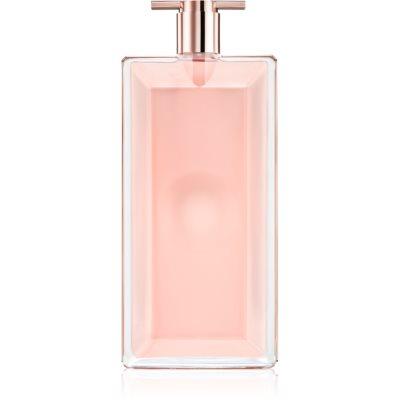 Lancôme Idôle парфюмна вода за жени
