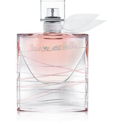 Lancôme La Vie Est Belle  x Atelier Paulin Eau de Parfum för Kvinnor