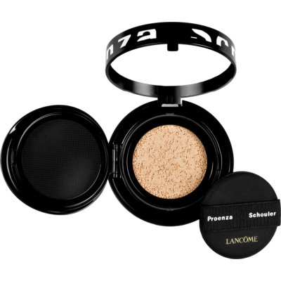 Lancôme Cushion Highlighter by Proenza Schouler iluminador líquido em esponja