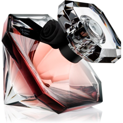 Lancôme La Nuit Trésor woda perfumowana dla kobiet