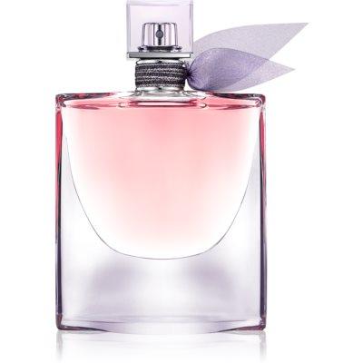 Lancôme La Vie Est Belle Intense Eau de Parfum voor Vrouwen