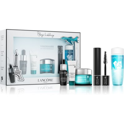 Cosmetic Set XIV.