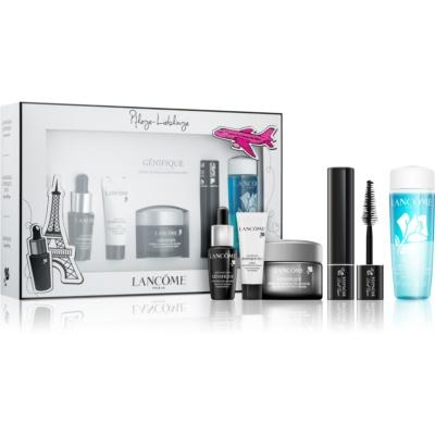 Kosmetik-Set  XII.