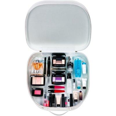 set cosmetice III.