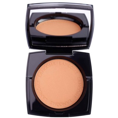 Lancôme Belle De Teint Illuminating Powder for a Matte Look