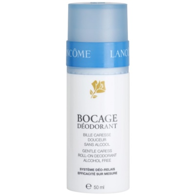 Lancôme Bocage дезодорант рол-он за всички видове кожа