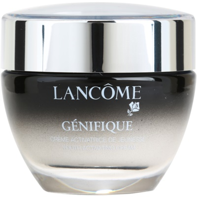 Lancôme Genifique Youth Activating Day Cream For All Types Of Skin