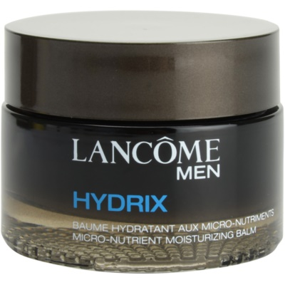 Moisturizing Balm For Men