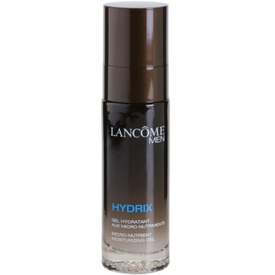 Lancôme Men Moisturizing Gel for Normal and Combination Skin