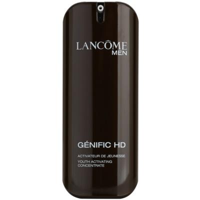 Lancôme Men Génific HD Serum für alle Hauttypen