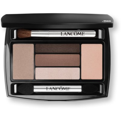 Lancôme Eye Make-Up Hypnôse Palette Paleta ochi umbre cu 5 nuante