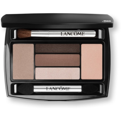 Lancôme Eye Make-Up Hypnôse Palette Eyeshadow Palette with 5 Shades