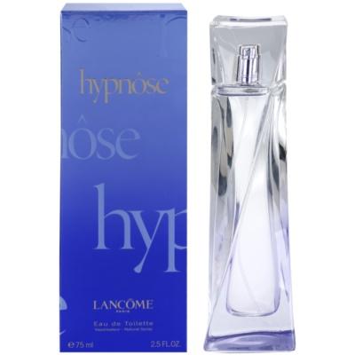 Lancôme Hypnose тоалетна вода за жени