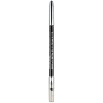 Lancôme Eye Make-Up Crayon Khôl Eyeliner  met Kwastje