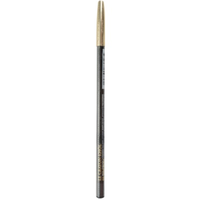 Lancôme Eye Make-Up Crayon Khôl crayon yeux