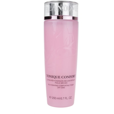 Lancôme Tonique Confort Re - Hydrating Comforting Toner For Dry To Very Dry Skin