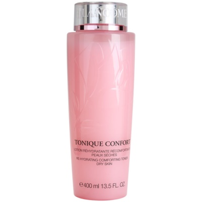 Lancôme Tonique Confort