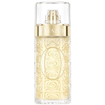 Lancôme Ô d'Azur Eau de Toilette for Women