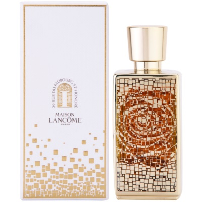 Lancôme Oud Bouquet парфюмна вода унисекс